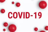 Activités suspendues à cause du Covid